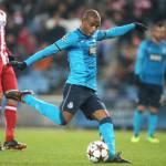 Calciomercato Juventus, niente Italia per Fernando: parola dell'agente