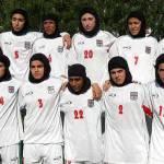 Gossip – Clamoroso, 4 calciatrici fuori dalla nazionale dell'Iran: in realtà erano transgender