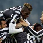 Video – Serie A, Juventus-Inter 3-1: i bianconeri calano il tris, nerazzurri ko