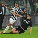 EDITORIALE – Dal campo ai social network: Hernanes-Moggi infuocano il derby d'Italia