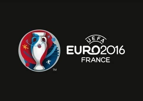 logo2016_lnd_full_onbl_482