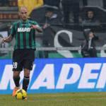 Calciomercato Napoli, ag. Cannavaro: 'Vuole dimostrare tanto agli azzurri…'