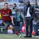 Calciomercato Milan, Doria primo obiettivo, un austriaco come alternativa