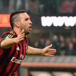Calciomercato Milan, fumata grigia per Rami
