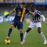 Calciomercato Juventus, Romulo: 'I bianconeri? C'è un fondo di verità. Brasile? Ho scelto Prandelli'
