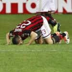 Calciomercato Milan, il Qpr conferma: 'Il riscatto dipende dai rossoneri'