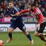 Calciomercato Milan, Redknapp critico su Taarabt: 'Che strano il calcio, al Fulham non giocava…'
