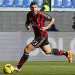 Calciomercato Milan, a rischio i riscatti di giocatori fondamentali: la situazione