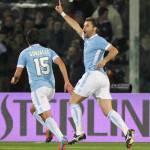 Fiorentina-Lazio, voti e tabellino del posticipo di Serie A