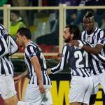 Juventus, l'ex Laudrup: 'L'uscita dalla Champions è la sorpresa dell'anno ma forse…'