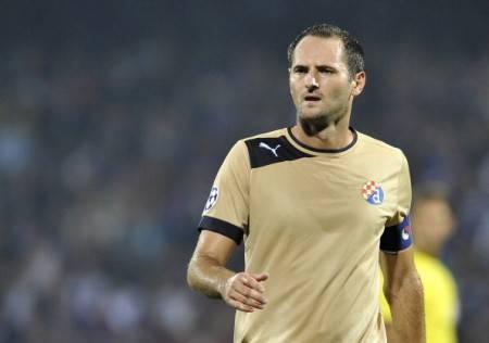 FK Austria Wien v GNK Dinamo Zagreb - UEFA Champions League Play-offs: Second Leg