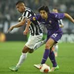 Fiorentina-Juventus, Batistuta ci crede: 'Si può passare'