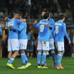 Calciomercato Napoli, Higuain verso il Barcellona? Ecco l'erede