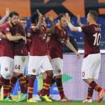 Video – Serie A, Roma-Udinese 3-2: i giallorossi rispondono al Napoli e si riportano a +3