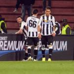 Video – Serie A, Udinese-Catania 1-0: Di Natale affonda gli etnei