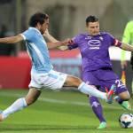 Calciomercato Fiorentina, Pasqual: 'Felice che si punti ancora su di me, spero di vincere qui'