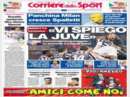 430x320xNEWS_1395209264_corriere.JPG.pagespeed.ic.FQPg_7TFxl
