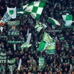 Gossip, Avellino – Siena: scopre il marito allo stadio con l'amante: tensione in curva