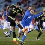 Calciomercato estero: Diego Costa al Chelsea, manca solo l'ufficialità