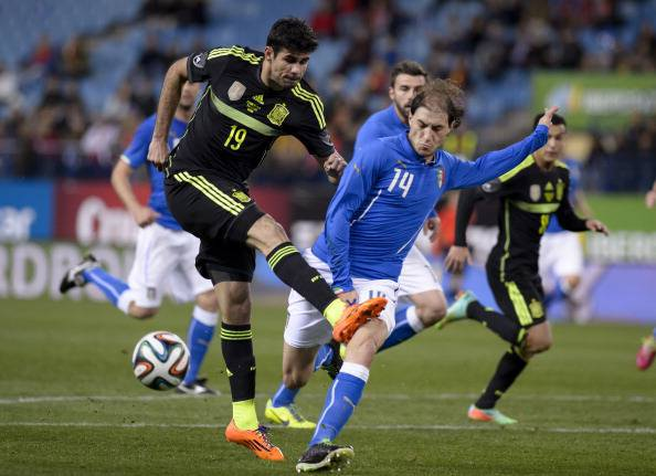 FBL-WC2014-ESP-ITA-FRIENDLY