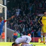 Video – Clamoroso in Premier: autogol di Terry e il Chelsea va ko