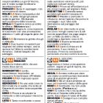 Fantacalcio Catania-Cagliari, voti e pagelle della Gazzetta: Rinaudo un leone, Izco un fantasma