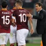 Roma, al via la nuova stagione: ecco i convocati per il ritiro estivo