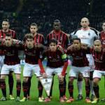 Esclusiva – Fabbri (ag. Fifa) a CMnews.com: 'La Juve vincerà il campionato. Al Milan invece…'