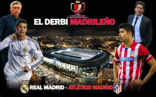 Real-Madrid-vs-Atletico-Madrid-Copa-Del-Rey-2014-Wallpaper-500x312
