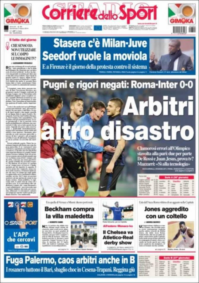corriere_sport_750