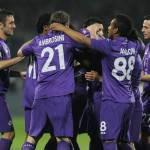 Fiorentina-Chievo 3-1: voti e tabellino dell'incontro di serie A