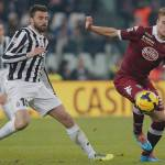 Juventus, tegola Barzagli: slitta il rientro