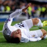Real Madrid, operazione riuscita per Jesè: in campo a ottobre