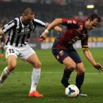 Calciomercato Juventus, Wenger punta su Bonucci per rinforzare l'Arsenal