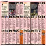 Foto – Atletico Madrid-Milan, voti e pagelle della Gazzetta dello Sport: Diego Costa fenomeno, flop Balotelli
