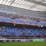 Calciomercato Milan, smentite dalla Gazprom: 'Non trattiamo con i rossoneri'