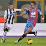 Calciomercato Roma, ds Udinese: 'Parleremo di Nico Lopez coi giallorossi a fine maggio'