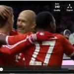 VIDEO – Bundesliga: Bayern Monaco già campione a marzo con 7 giornate di anticipo!