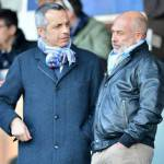 Sampdoria, UFFICIALE: rescinde il direttore generale Sagramola