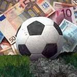 Calciomercato, UFFICIALE: Gabionetta è un giocatore dell'Hngzhou Greentown