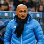 Calciomercato, UFFICIALE: Spalletti esonerato dallo Zenit