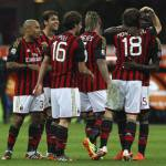 Foto – Ecco la nuova maglia del Milan: look rivoluzionario!