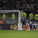 Video – Europa League, Lione-Juventus 0-1: Bonucci spinge i bianconeri verso la semifinale