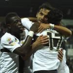 Video – Serie A, Parma-Napoli 1-0: Parolo mette al tappeto gli azzurri