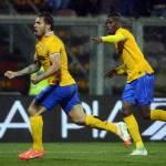 Video – Serie A, Sassuolo-Juventus 1-3: tris bianconero in rimonta, scudetto ad un passo
