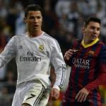 Real Madrid, Ronaldo critico con Perez: 'Avrei fatto un altro tipo di mercato'