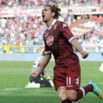Calciomercato Milan, Niang pedina di scambio per arrivare a Cerci