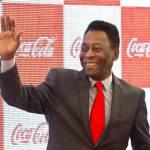Mondiali 2014, Pelè è fiducioso: 'Non ci sarà un altro Maracanazo'