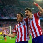 Atletico Madrid, l'ascesa dei Colchoneros in un binomio vincente