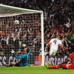 Real Madrid, Benzema vuole la finale: 'Bayern, daremo guerra e daremo il 120%'
